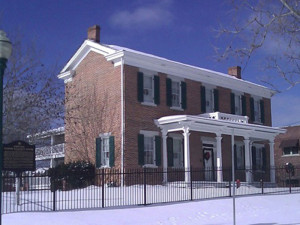 HP_Harris-KearneyHouse_KansasCity
