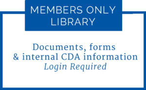 memberlibrary