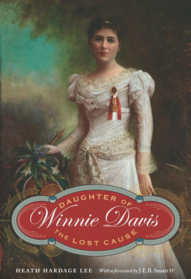 letter to hermione cda the colonial of america 10017 | bookAward2015 winnie1
