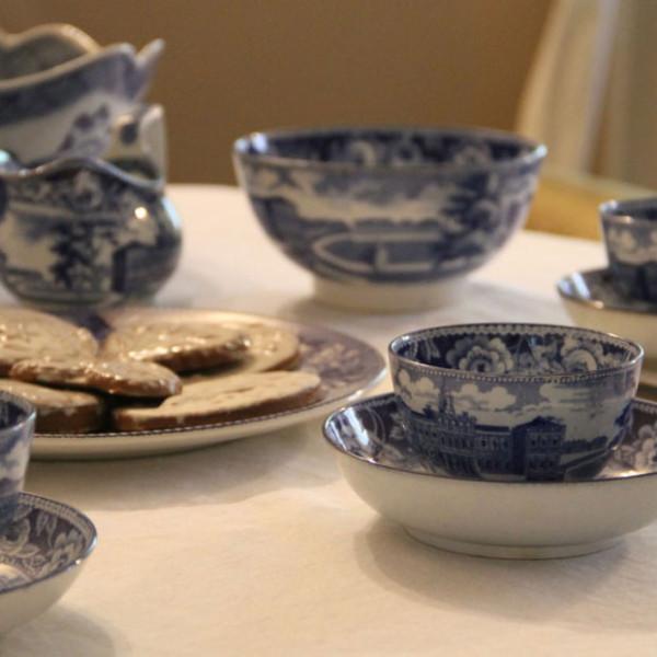 teacups1-1024x682