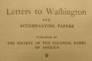 HP_lettersToWashingtonSq